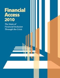 Financial Access 2010