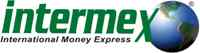 Intermex logo