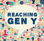 Reaching Gen Y