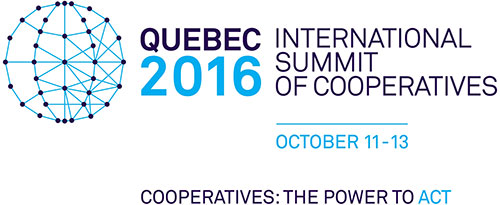 International Summit of Cooperatives