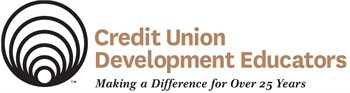US Credit Union Development Educators