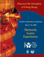 2008_07_14_Conference_logo