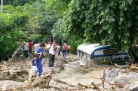 2009_11_12_El Salvador Flooding