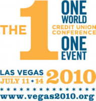 20101_1_19_The 1 CU Conference logo