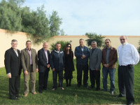 Misrata business group