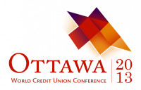 2013 World Credit Union Conference