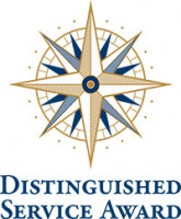 Nominations Open for World Council's 2019 Distinguished Service Award