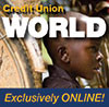Credit Union World