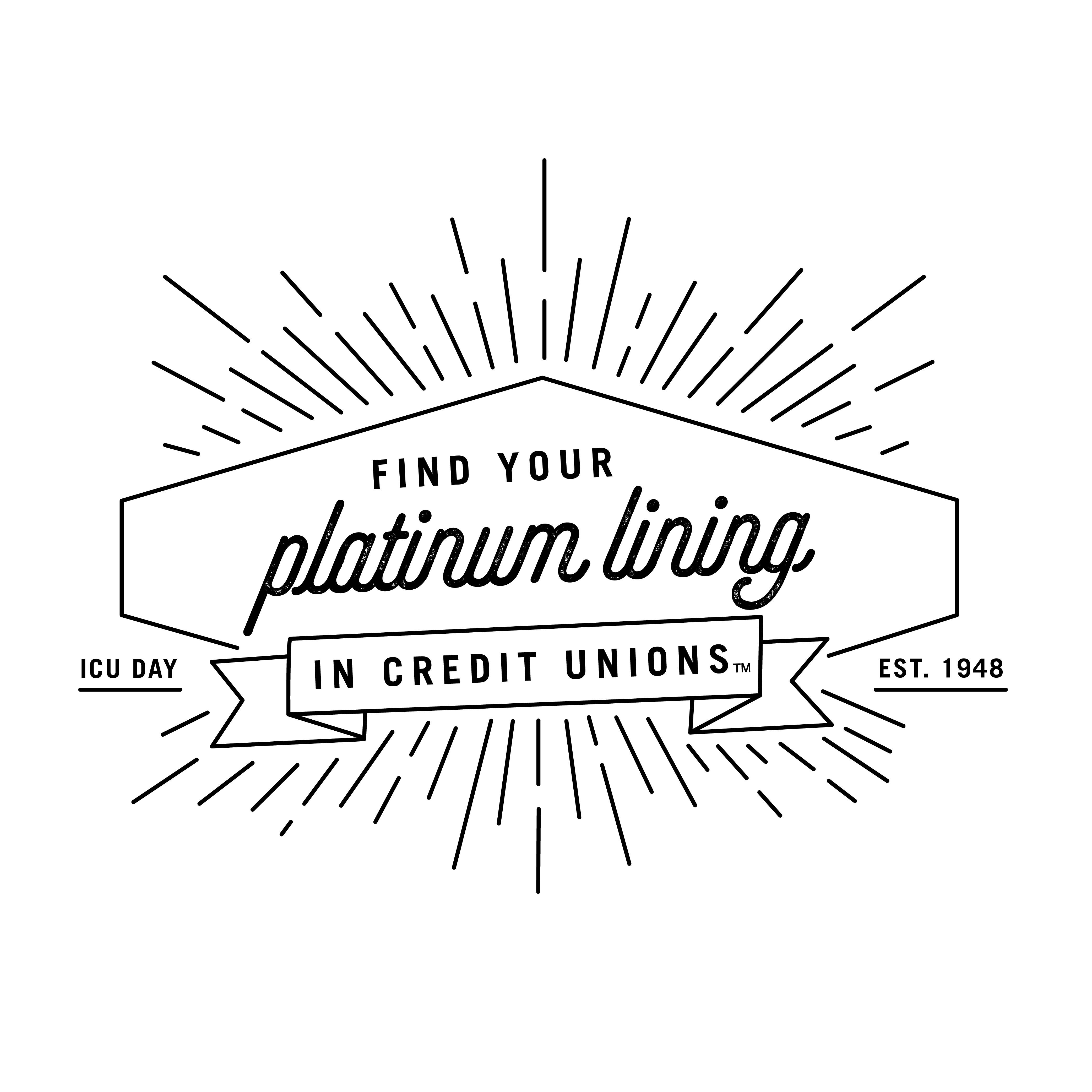 International Credit Union Icu Day World Council Of Credit Unions