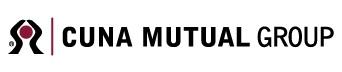 Cuna Mutal Group