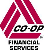 CO-OP (150×170)