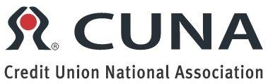 CUNA Inc