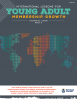 International Lessons for Young Adult Membership Growth: Part II