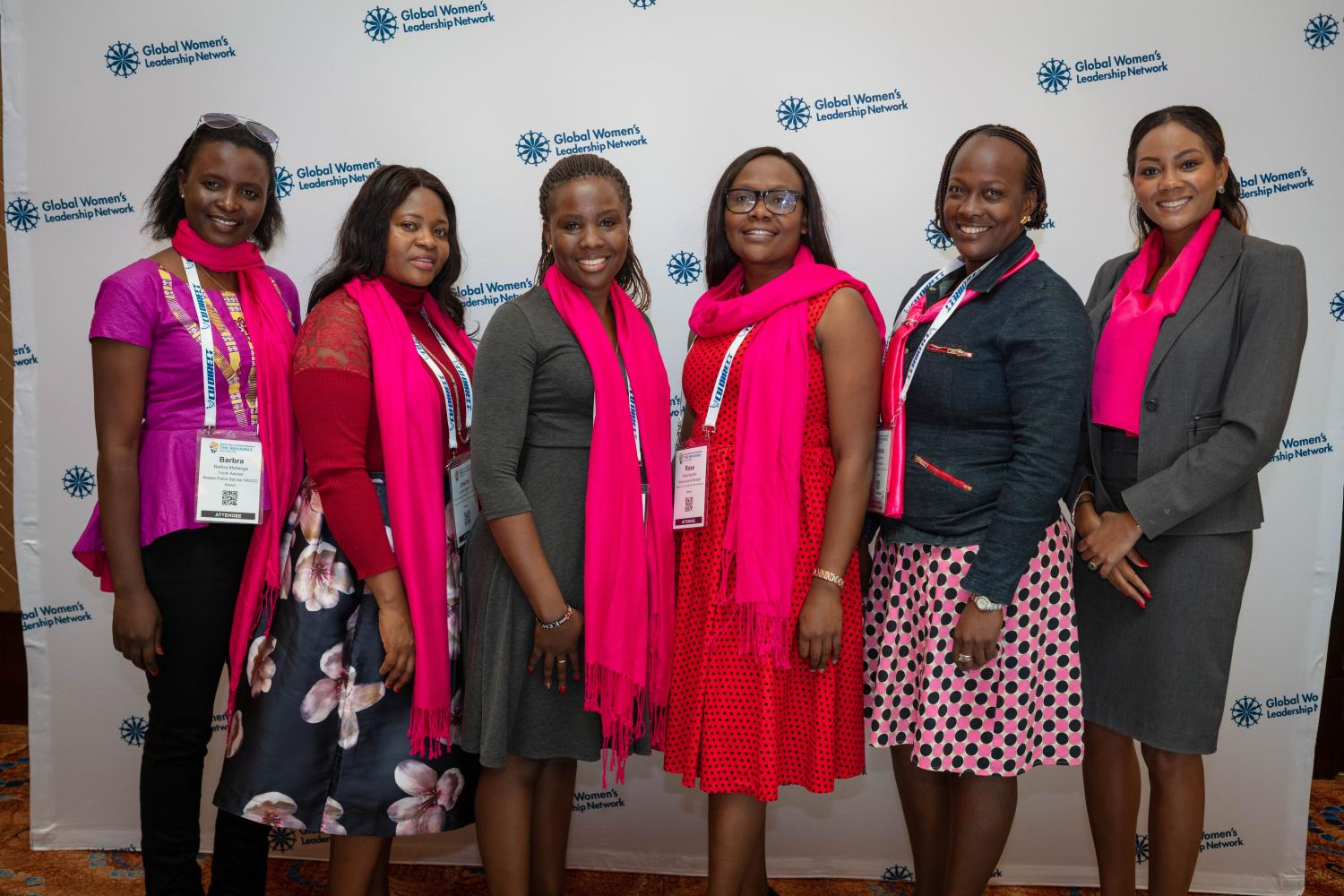 GWLN Opens 2021 Scholarship Nominations on International Women's Day   World  Council of Credit Unions