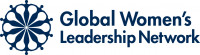 Four Scholars Named by Global Women's Leadership Network