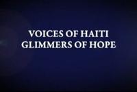 Voice of Haiti