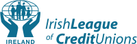 Credit Unions Once Again Ranked as Ireland's Most Trusted Organizations