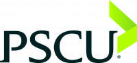 PSCU Grows Partnership with Worldwide Foundation to Foster Leadership Equality and Digital Transformation Across the Movement