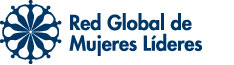 Red Global de Mujeres Líderes