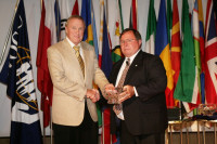 2010_3_1_Wayne Nygren receives DSA