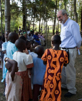 2010_1_6_Brian Branch in Kenya