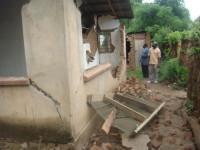 2010_1_7_Malawi devastated by earthquakes