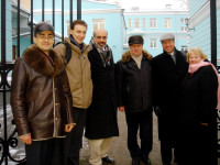 2010_2_9_WOCCU Delegation in Moscow