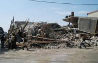 2010_4_3_Rubble of Kotalem CU