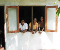 2010_5_27_Womens Coop branch in Sri Lanka