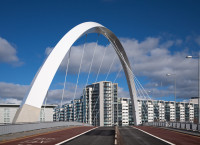 2011_1_19_River Clyde bridge