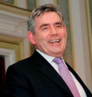 2011_3_10_Gordon Brown