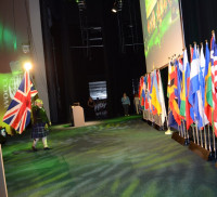 2011_7_25_WOCCU's Parade of Flags