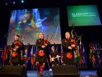 2011_7_25_Red Hot Chilli Pipers