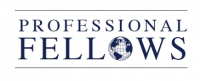2012_2_28_Professional Fellows logo