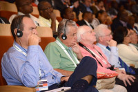 2012_7_18_General session audience