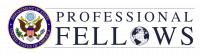 DOS Professional Fellows Program