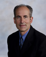 Paul Treinen - COO, World Council of Credit Unions