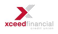 xceed-financial (200×117)